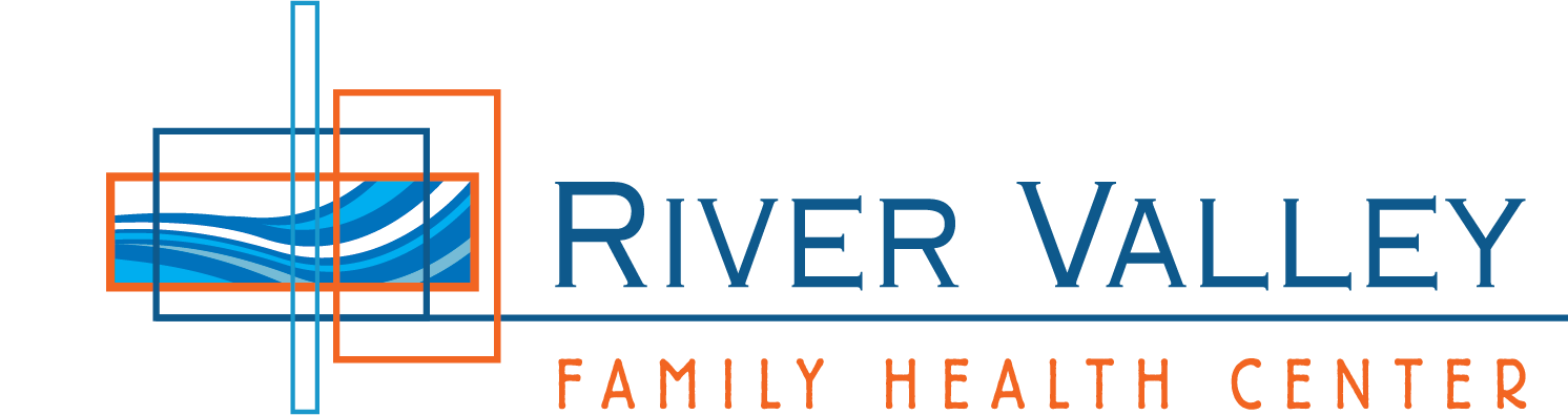 River Valley Family Health Center