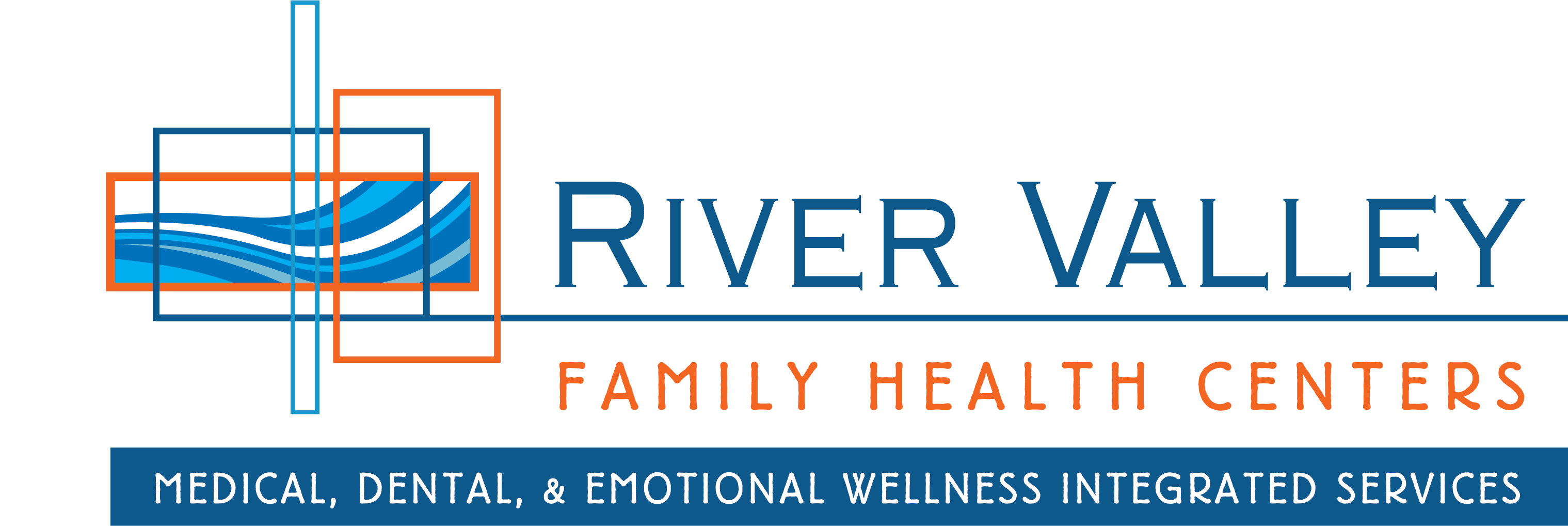 Medical Providers | Montrose CO | River Valley Family Health